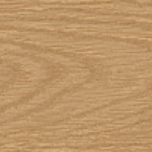 Плинтус напольный Идеал «202» из коллекции Элит-Макси