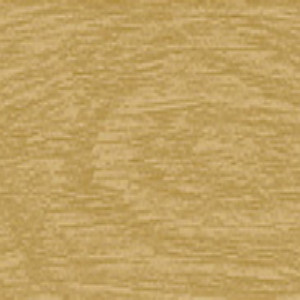 Плинтус напольный Идеал «204» из коллекции Элит-Макси