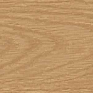 Плинтус напольный Идеал «201» из коллекции Элит-Макси