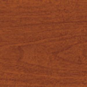Плинтус напольный Идеал «341» из коллекции Элит-Макси