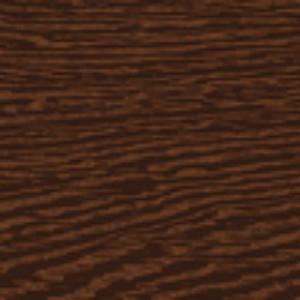 Плинтус напольный Идеал «301» из коллекции Элит-Макси
