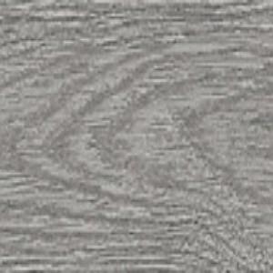 Плинтус напольный Идеал «210» из коллекции Элит-Макси