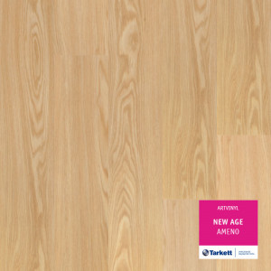 ПВХ плитка Tarkett «AMENO» из коллекции NEW AGE