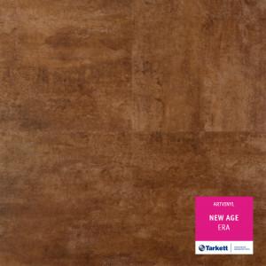 ПВХ плитка Tarkett «ERA» из коллекции NEW AGE