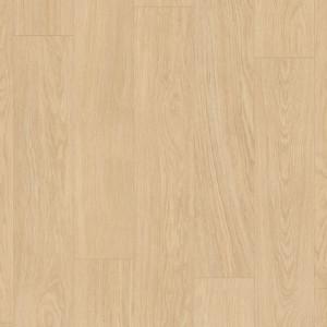 ПВХ плитка QUICK STEP «Дуб светлый отборный BACL40032» из коллекции Balance Click
