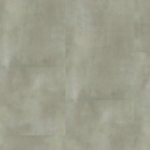 ПВХ плитка Tarkett «EDMONTON» из коллекции BLUES