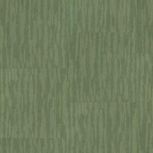 ПВХ плитка Tarkett «HARVEST» из коллекции BLUES
