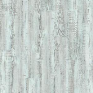 ПВХ плитка Tarkett «LANCASTER» из коллекции BLUES