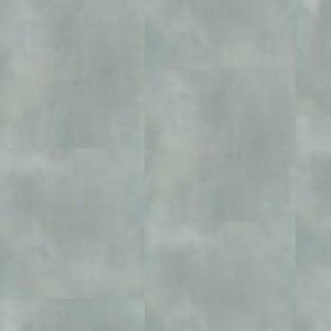 ПВХ плитка Tarkett «PORTLAND» из коллекции BLUES