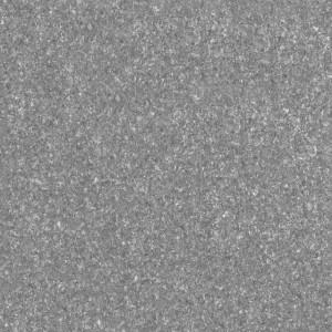 ПВХ плитка Tarkett «CRYSTAL» из коллекции MURANO