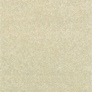 ПВХ плитка Tarkett «DIAMOND» из коллекции MURANO