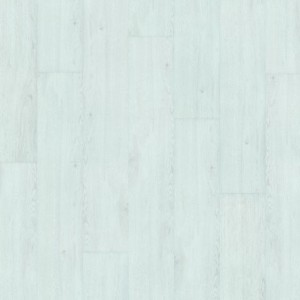 ПВХ плитка Tarkett «HANS» из коллекции EPIC
