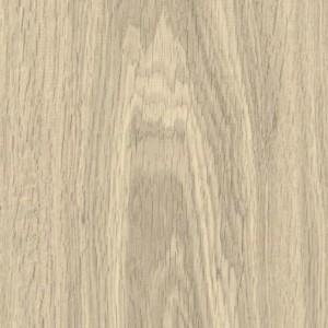 ПВХ плитка IVC «Casablanca Oak 24123» из коллекции Ultimo