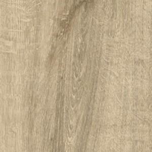 ПВХ плитка IVC «Summer Oak 24219» из коллекции Ultimo