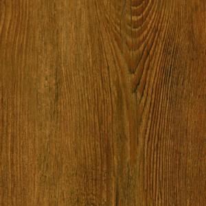 ПВХ плитка IVC «Colombia Pine 24450» из коллекции Ultimo