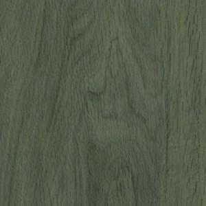 ПВХ плитка IVC «Casablanca Oak 24957» из коллекции Ultimo