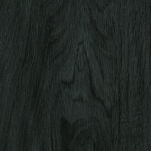 ПВХ плитка IVC «Casablanca Oak 24983» из коллекции Ultimo