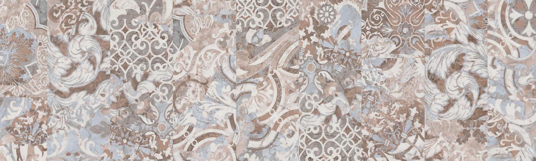 ПВХ плитка Tarkett «ARMAND» из коллекции NEW AGE
